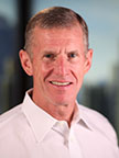 Keynote General Stan McChrystal will share his vision of leadership in the opening General Session.
