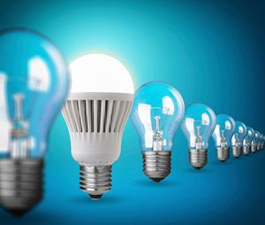 Department 3N's new program adds a lifetime warranty to all Ace brand LED light bulbs.