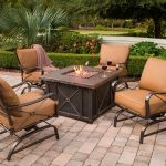 Partner with the perfect high-end patio provider