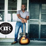 Join us at Ace After Hours with Darius Rucker