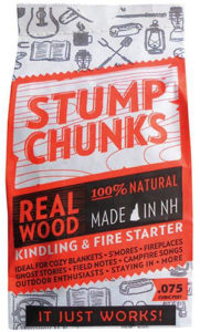 stump-chunks-product-image_2_300