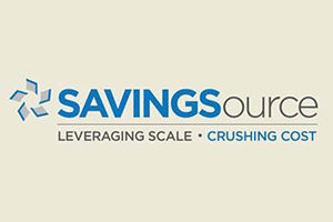 savingsource_300