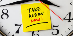 take-action-now_530