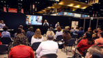 Top your list with Retail Training Theater